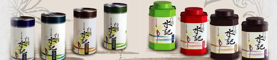 三泰行高山茶