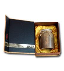 紀念茶禮盒